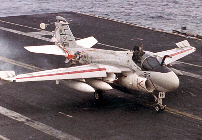 ... canopy as t... Indian Navy Aircraft Carrier