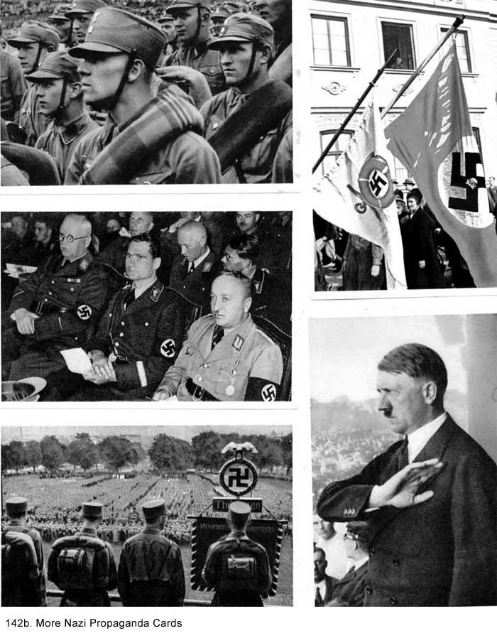 World War Ii Story Regensburg Germany Chapter 22