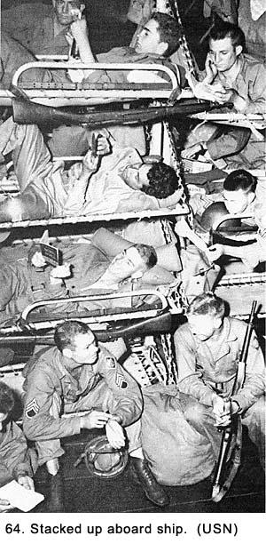 World War II Story - New Amsterdam Ship - Chapter 11 - Gallagher